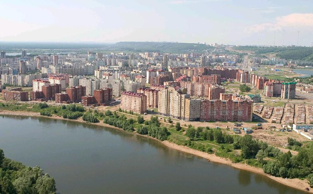 Новости Новокузнецка Кемеровская область Кузбасс